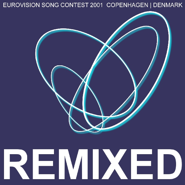Euromix 2001 cover front_600x600_300KB